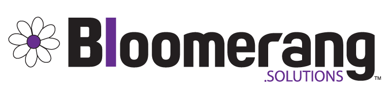 Bloomerang_boomerangs_BLKNOTAG_PURP(noBoomerangs)